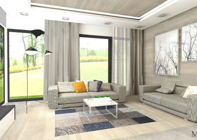 projektowanie-wnetrz-dom-w-stylu-nowoczesnym-z-betonowa-podloga-003