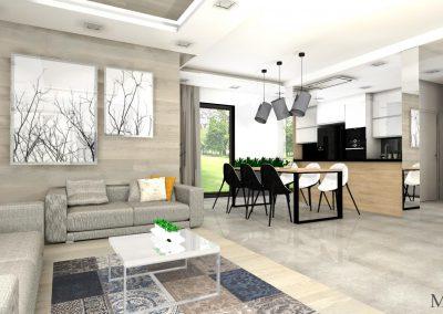 projektowanie-wnetrz-dom-w-stylu-nowoczesnym-z-betonowa-podloga-004
