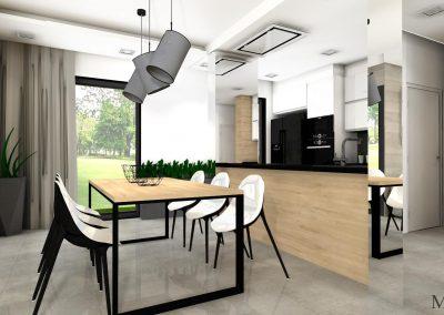 projektowanie-wnetrz-dom-w-stylu-nowoczesnym-z-betonowa-podloga-005