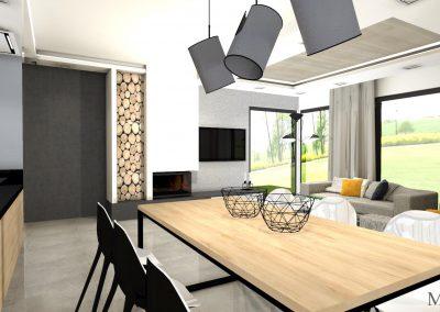 projektowanie-wnetrz-dom-w-stylu-nowoczesnym-z-betonowa-podloga-006