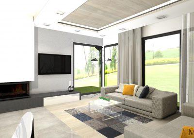projektowanie-wnetrz-dom-w-stylu-nowoczesnym-z-betonowa-podloga-007
