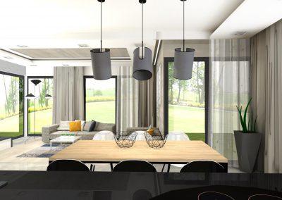 projektowanie-wnetrz-dom-w-stylu-nowoczesnym-z-betonowa-podloga-008