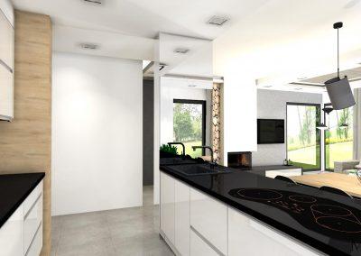 projektowanie-wnetrz-dom-w-stylu-nowoczesnym-z-betonowa-podloga-009
