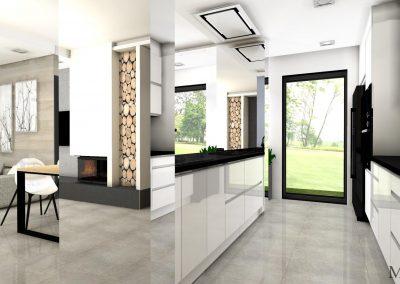 projektowanie-wnetrz-dom-w-stylu-nowoczesnym-z-betonowa-podloga-010