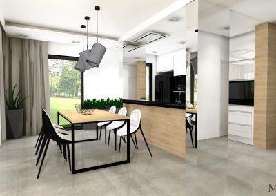 projektowanie-wnetrz-dom-w-stylu-nowoczesnym-z-betonowa-podloga-011