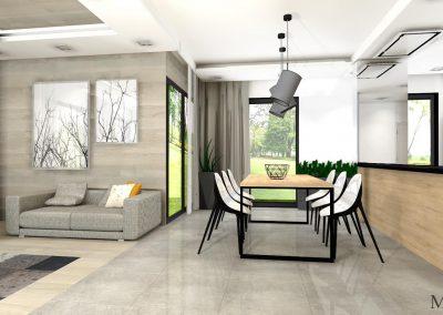 projektowanie-wnetrz-dom-w-stylu-nowoczesnym-z-betonowa-podloga-012