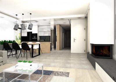 projektowanie-wnetrz-dom-w-stylu-nowoczesnym-z-betonowa-podloga-013