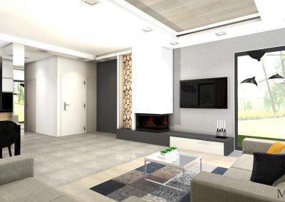 projektowanie-wnetrz-dom-w-stylu-nowoczesnym-z-betonowa-podloga-014