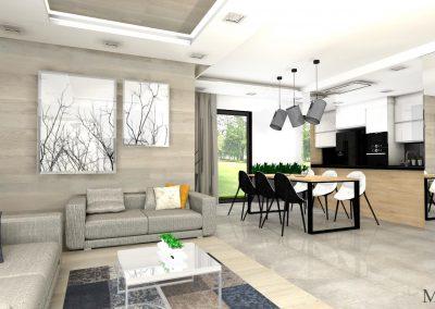 projektowanie-wnetrz-dom-w-stylu-nowoczesnym-z-betonowa-podloga-015