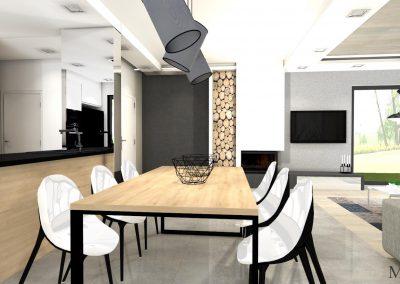 projektowanie-wnetrz-dom-w-stylu-nowoczesnym-z-betonowa-podloga-016