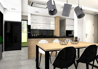 projektowanie-wnetrz-dom-w-stylu-nowoczesnym-z-betonowa-podloga-017