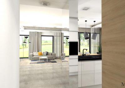 projektowanie-wnetrz-dom-w-stylu-nowoczesnym-z-betonowa-podloga-018