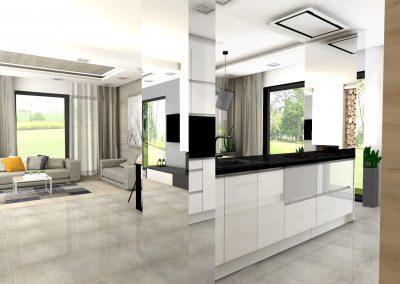 projektowanie-wnetrz-dom-w-stylu-nowoczesnym-z-betonowa-podloga-019