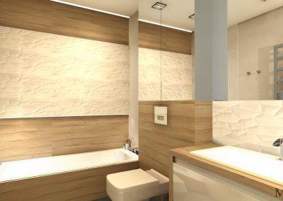 projektowanie-wnetrz-dom-w-stylu-nowoczesnym-z-betonowa-podloga-020