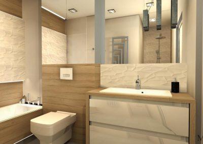 projektowanie-wnetrz-dom-w-stylu-nowoczesnym-z-betonowa-podloga-021