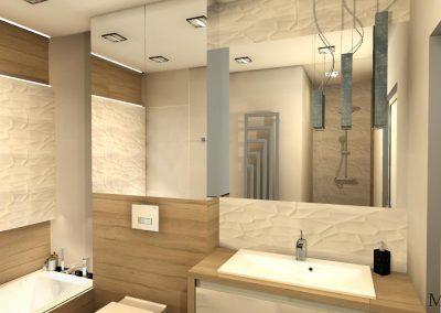projektowanie-wnetrz-dom-w-stylu-nowoczesnym-z-betonowa-podloga-022