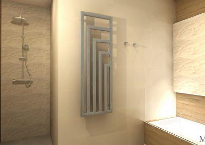 projektowanie-wnetrz-dom-w-stylu-nowoczesnym-z-betonowa-podloga-023