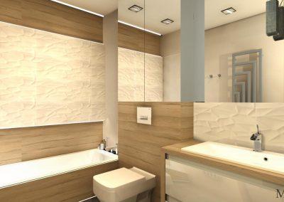 projektowanie-wnetrz-dom-w-stylu-nowoczesnym-z-betonowa-podloga-024