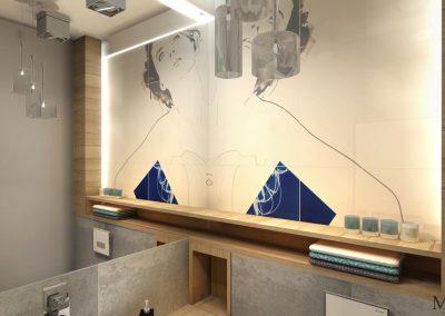 projektowanie-wnetrz-dom-w-stylu-nowoczesnym-z-betonowa-podloga-025