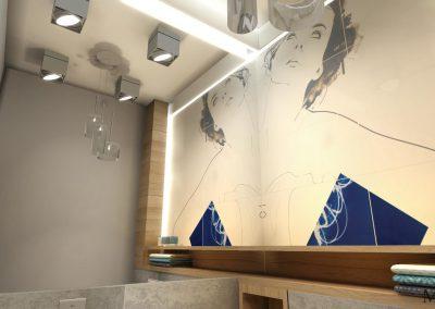 projektowanie-wnetrz-dom-w-stylu-nowoczesnym-z-betonowa-podloga-026