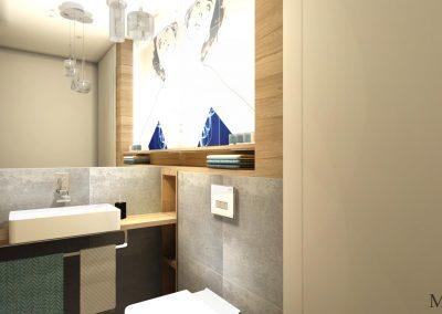projektowanie-wnetrz-dom-w-stylu-nowoczesnym-z-betonowa-podloga-027