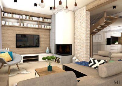 projektowanie-wnetrz-dom-w-zielonce-002