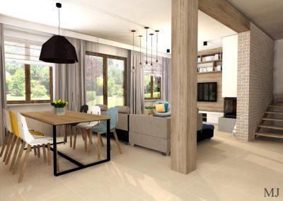 projektowanie-wnetrz-dom-w-zielonce-003