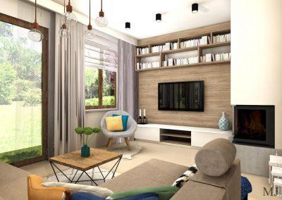projektowanie-wnetrz-dom-w-zielonce-004