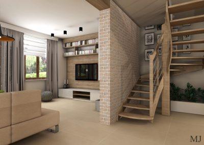 projektowanie-wnetrz-dom-w-zielonce-005