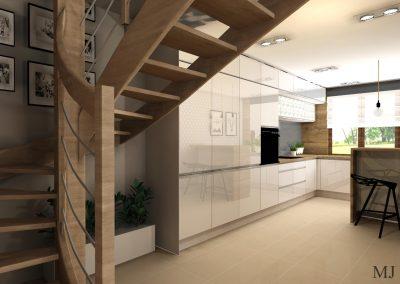 projektowanie-wnetrz-dom-w-zielonce-006