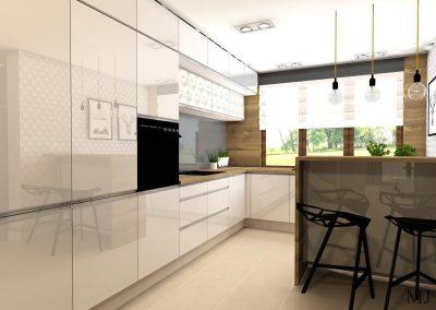 projektowanie-wnetrz-dom-w-zielonce-007