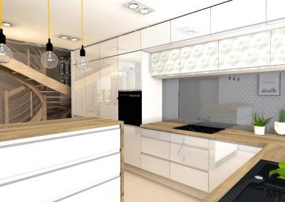 projektowanie-wnetrz-dom-w-zielonce-008