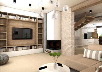 projektowanie-wnetrz-dom-w-zielonce-009