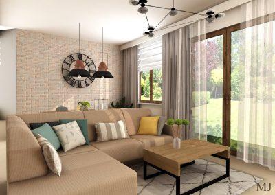 projektowanie-wnetrz-dom-w-zielonce-012