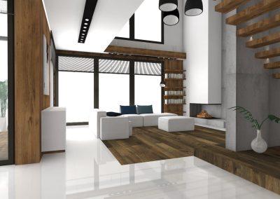 projektowanie-wnetrz-dom-z-antresola-001