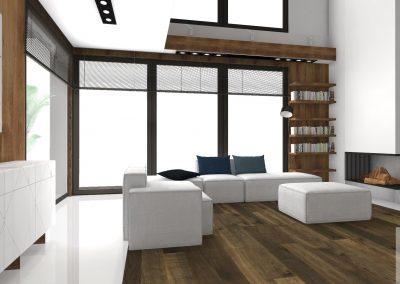 projektowanie-wnetrz-dom-z-antresola-002