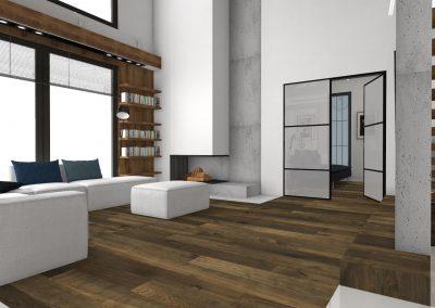 projektowanie-wnetrz-dom-z-antresola-003