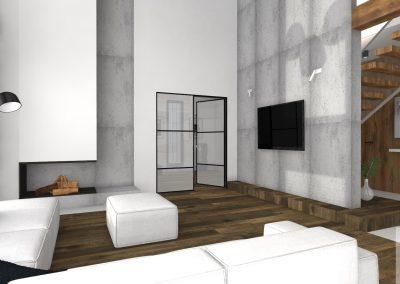 projektowanie-wnetrz-dom-z-antresola-004