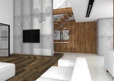 projektowanie-wnetrz-dom-z-antresola-005