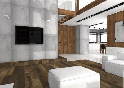 projektowanie-wnetrz-dom-z-antresola-006