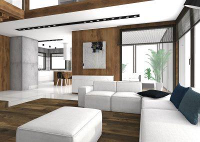 projektowanie-wnetrz-dom-z-antresola-007