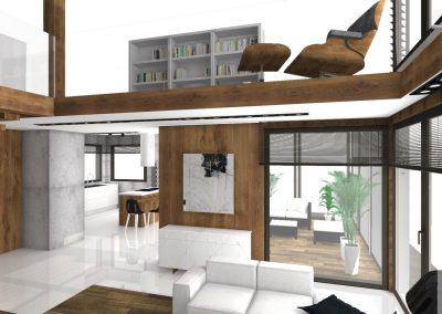 projektowanie-wnetrz-dom-z-antresola-008