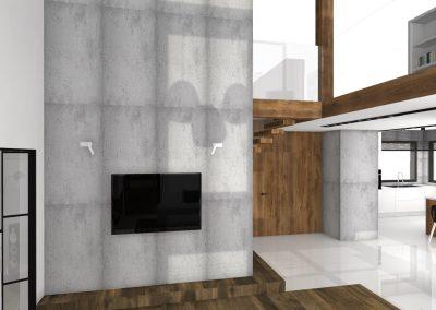projektowanie-wnetrz-dom-z-antresola-009