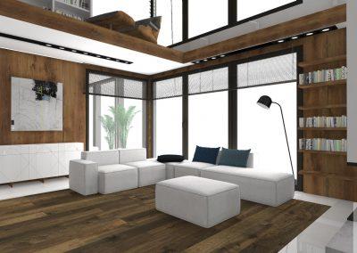 projektowanie-wnetrz-dom-z-antresola-010
