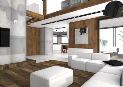 projektowanie-wnetrz-dom-z-antresola-011