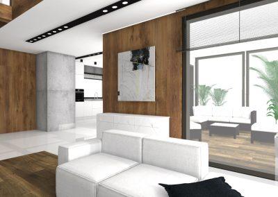 projektowanie-wnetrz-dom-z-antresola-012