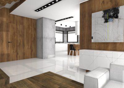 projektowanie-wnetrz-dom-z-antresola-013
