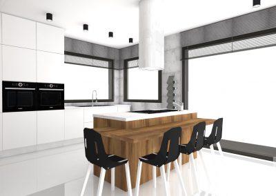 projektowanie-wnetrz-dom-z-antresola-014