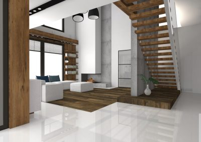 projektowanie-wnetrz-dom-z-antresola-015