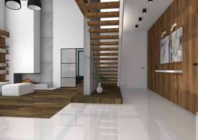 projektowanie-wnetrz-dom-z-antresola-016